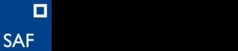 SAF Beteiligungen und Versicherungen GmbH